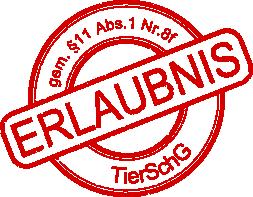 Stempel_Erlaubnis_TierSchG_§11