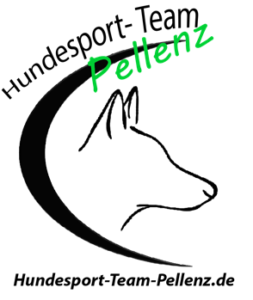 logo hstp